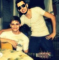 Lucas & Anderson