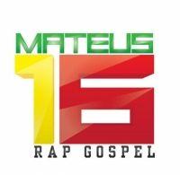 Mateus16