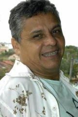 Walmir Lucena