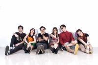 Banda Melody