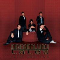Dreamway Tales