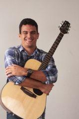Wesley Alessandro