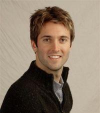 Greg Sykes