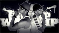 Mc D e Mc Raul