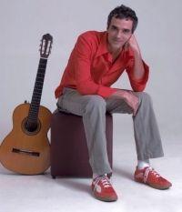 Rodrigo Maranhão