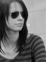 Christina Sturmer