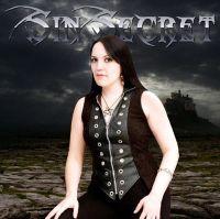 Sin Secret