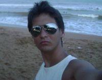 João Póvoa