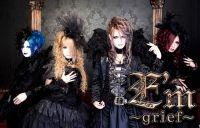E'm~grief~