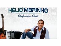 Hélio Marinho
