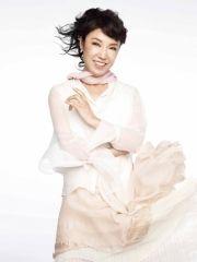 Arai Yumi