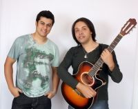 Iuri & Alessandro