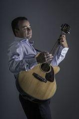 Daniel Santos Chaves