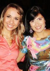 Lucyana Moraes