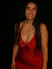 Kelce Moraes