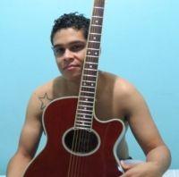 Hércules De Oliveira Souza