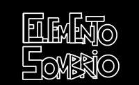 Elemento Sombrio
