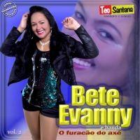 Bete Evanny