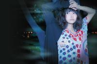 Ueda Marie
