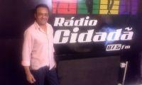 Sueldo Fernandes