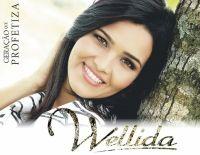 Cantora Wellida