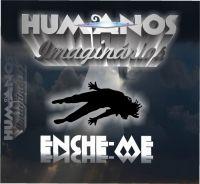 Humanos Imaginários