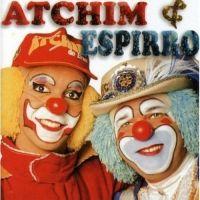 Atchim e Espirro