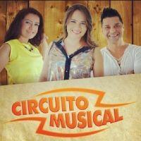Circuito Musical