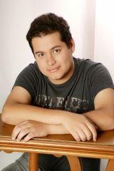 Juliano G