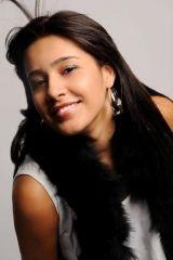Mayara Prado