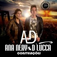 Ana Nery e D´lucca