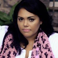 Irenne Mendes