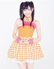 Watarirouka Hashiritai