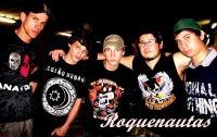 Roquenautas