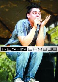 Renan Bamboo