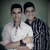 Mauro & Marcos