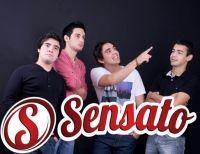 Grupo Sensato