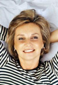 Cecilia Dale