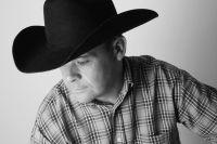 Luiz Cowboy
