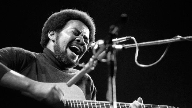 Ain T No Sunshine Bill Withers Letras Com Em7 ain't no sunshine when she's gone. ain t no sunshine bill withers