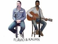 Flávio & Kauan