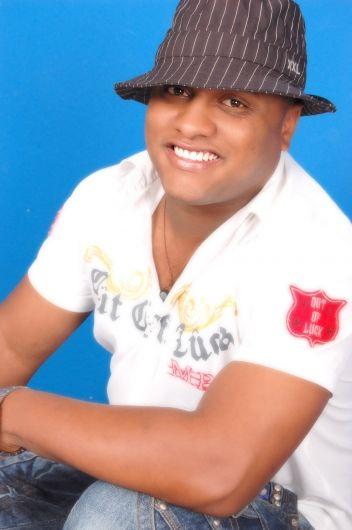 C do Samba