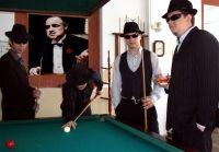 Mafia S/A