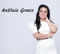 Antonia Gomes