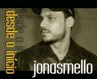 JonasMello