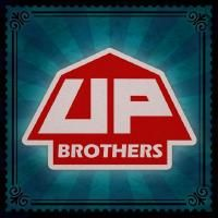 Up Brothers