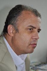 Ozéias Rodrigues