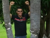 Nailton Barros