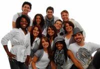 Grupo Vocalis