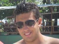 Marcelo Ruela